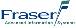 Fraser Advanced Information  Systems Logo