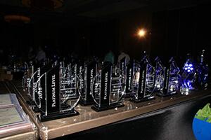 Fraser Awards