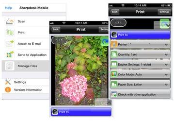 SharpDesk_Mobile_iOS_Samples