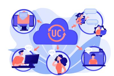 UCgraphic-1