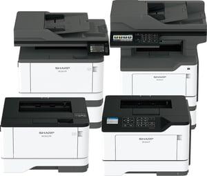 newprinters