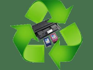toner-recycle